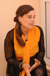 Yordana Carrodeguas Rojas. Foto: Adrian Noa